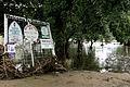FEMA - 36946 - Photograph by Susie Shapira taken on 06-27-2008 in Iowa.jpg