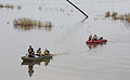 FEMA - 38337 - Rescue teams search for residents in Texas.jpg