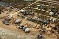 FEMA - 38431 - Aerial of water front homes on Galveston Island in Texas.jpg