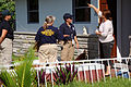 FEMA - 38779 - CR Door to Door Outreach in St. Lucie County.jpg