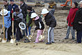 FEMA - 42641 - Groundbreaking for a school in Iowa.jpg