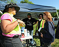 FEMA - 44005 - FEMA officials in Tennessee.jpg