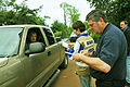 FEMA - 44313 - Preliminary Damage Assessment (PDA) team Oklahoma.jpg