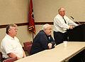 FEMA - 44688 - Administrator Fugate visits Dyersburg.jpg