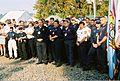 FEMA - 4996 - Photograph by Jocelyn Augustino taken on 09-21-2001 in Virginia.jpg