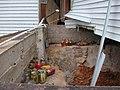 FEMA - 7811 - Photograph by Anita Westervelt taken on 04-27-2002 in Missouri.jpg