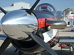 FIDAE 2014 - T6B Texan II - DSCN0563 (13496912355).jpg