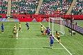 FIFA Women's World Cup Canada 2015 - Edmonton (18602132694).jpg