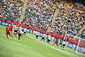 FIFA Women's World Cup Canada 2015 - Edmonton (19415873856).jpg
