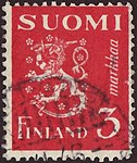 FIN 1945 MiNr0298 pm B002.jpg