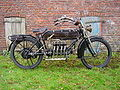 FN 1913 4 1.jpg