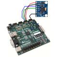 FPGAEtShields13.png
