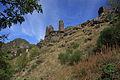 FR48 Saint-Julien-du-Tournel Château du Tournel 92.JPG