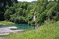 FR64 Gorges de Kakouetta0.JPG