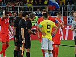 FWC 2018 - Round of 16 - COL v ENG - Photo 059.jpg
