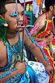 Face Piercing Phuket Vegetarian Festival 04.jpg