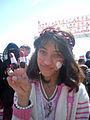 Face from Sana'a 07.JPG