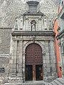 Fachada templo de Jesús Nazareno.jpg