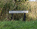 Faggoters Lane High Laver and Matching Essex England.jpg