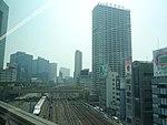 Fahrt mit der Tokyo Monorail 01.jpg