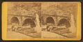 Fairmount Park, from Robert N. Dennis collection of stereoscopic views 4.png