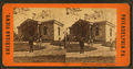 Fairmount Park. Sedgeley's Guard House, from Robert N. Dennis collection of stereoscopic views.png