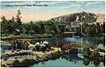 Fairmount park vintage postcard 1.jpg