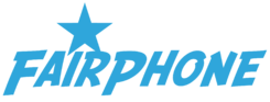 Fairphone logo.png