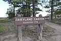 Fairyland Canyon Sign.jpg