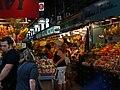 Fale - Barcellona - 179.jpg