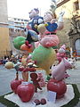 Falla Quart 15-3-14 - 6.jpeg