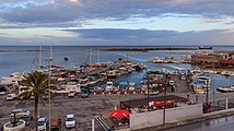 Famagusta 01-2017 img29 sea port.jpg