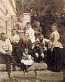 Family of L. Tolstoy.jpg