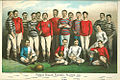 Famous English Rugby Football Players 1881.jpg