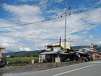 Famy,Lagunajf9888 04.JPG