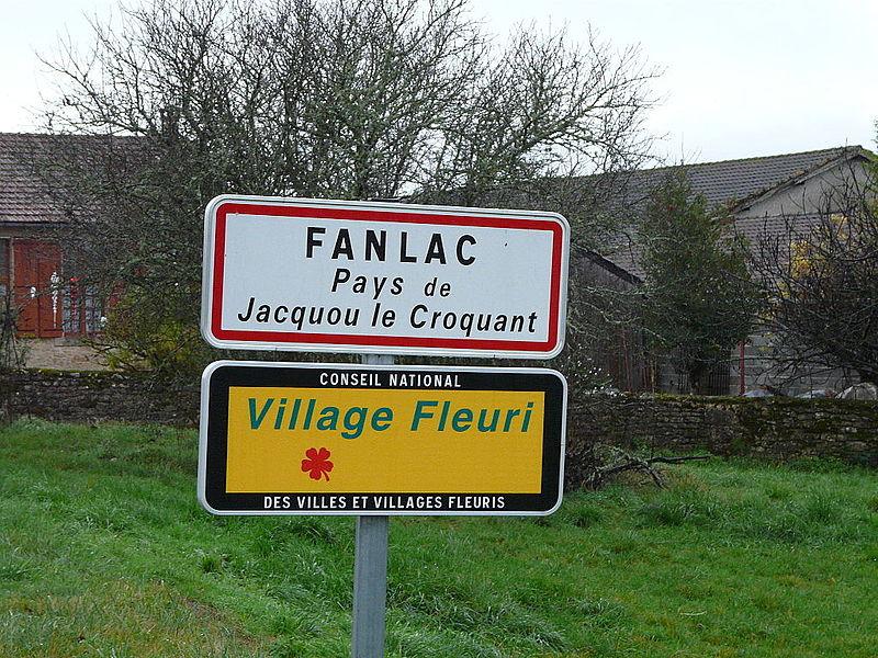 File:Fanlac panneau.JPG