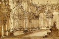 Fantasy of a Palace with a... - Giovanni Battista Piranesi.png