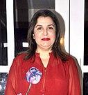 Farah Khan: Age & Birthday