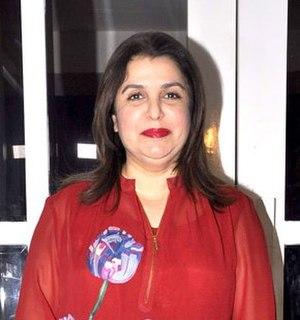 Bigg Boss Halla Bol - Farah Khan host of Bigg Boss 8, spin-off Bigg Boss Halla Bol.