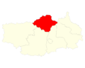 Faratsiho district.png