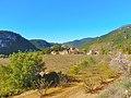Farena - panoramio.jpg