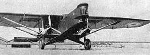 Farman F.211 photo L'Aerophile April 1934.jpg