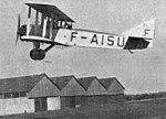Farman F.71 L'Aérophile June,1929.jpg