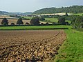 Farmland, West Wycombe - geograph.org.uk - 988506.jpg