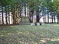 Farnsworth Cemetery (198 9505).jpg