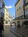 Faro, Portugal stree 2.JPG