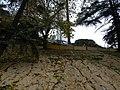 Faro de la Moncloa - panoramio (11).jpg
