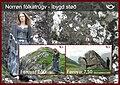 Faroese stamps 628-629.jpg
