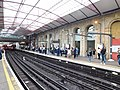 Farringdon Station, London 02.jpg