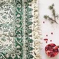 Farwayart-handblockprint-textile.jpg